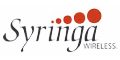 Syringa Wireless LLC Corporate Office Headquarters