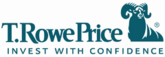 T Rowe Price Group, Inc Corporate Office Headquarters