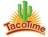 Taco Time Corporate Office Headquarters