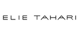 Tahari Corporate Office Headquarters