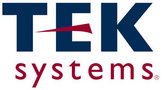 Tek Systems, Inc Corporate Office Headquarters