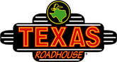 Texas Roadhouse Corporate Office Headquarters