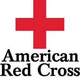 The American National Red Cross Corporate Office Headquarters