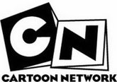 The Cartoon Network Lp Lllp Corporate Office Headquarters