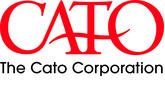 The Cato Corporation Corporate Office Headquarters
