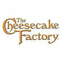 The Cheesecake Factory Corporate Office Headquarters
