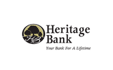 The Heritage Bank Corporate Office Headquarters