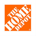 The Home Depot Corporate Office Headquarters