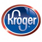 The Kroger Co Corporate Office Headquarters