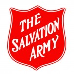 The Salvation Army Corporate Office Headquarters