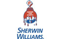 The Sherwin-Williams Company Corporate Office Headquarters
