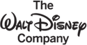 The Walt Disney Company Corporate Office Headquarters
