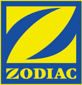 The Zodiac Group Corporate Office Headquarters