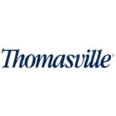 Thomasville Upholstery Inc Corporate Office Headquarters