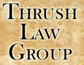 Thrush Law Group Corporate Office Headquarters