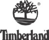 Timberland Corporate Office Headquarters