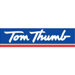 Tom thumb pharmacy dallas