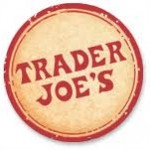 Trader Joe's Company Corporate Office Headquarters