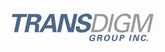 Transdigm Group Incorporated Corporate Office Headquarters