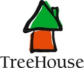 Treehouse Corporate Office Headquarters