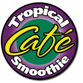 Tropical Smoothie Cafe Corporate Office Headquarters