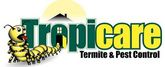 Tropicare Pest Control Corporate Office Headquarters