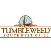 Tumbleweed Southwest Grill Corporate Office Headquarters