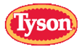 Tyson Foods, Inc Corporate Office Headquarters
