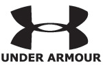 Under Armour, Inc Corporate Office Headquarters