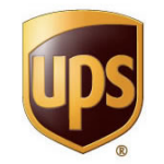 United Parcel Service, Inc Corporate Office Headquarters