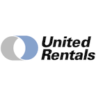 United Rentals Corporate Office Headquarters