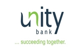 Unity Bank Corporate Office Headquarters