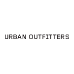 Urban Outfitters Corporate Office Headquarters