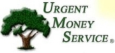 Urgent Money Service Corporate Office Headquarters