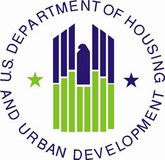 US Department of Housing and Urban Development Corporate Office Headquarters