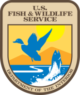 US Fish and Wildlife Service Corporate Office Headquarters