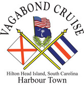 Vagabond Cruise Corporate Office Headquarters