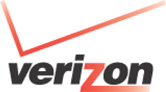 Verizon Communications Inc Corporate Office Headquarters