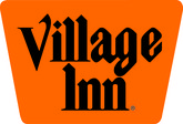 Village Inn Corporate Office Headquarters