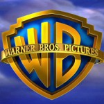 Warner Bros Entertainment Inc Corporate Office Headquarters