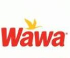 Wawa Corporate Office Headquarters
