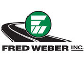 Weber Fred Inc Corporate Office Headquarters