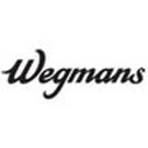 Wegman's Food Markets, Inc Corporate Office Headquarters