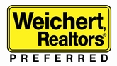Weichert Realtors Preferred Corporate Office Headquarters