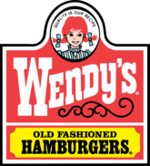 Wendy's Corporate Office Headquarters