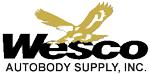 Wesco Autobody Supply Inc Corporate Office Headquarters