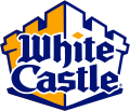 White Castle System, Inc Corporate Office Headquarters