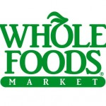 Whole Foods Market Corporate Office Headquarters