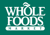 Whole Foods Market, Inc Corporate Office Headquarters
