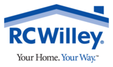 Willey R C Home Furnishings Corporate Office Headquarters